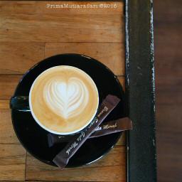 coffeetime coffeeart coffeemug food photography
