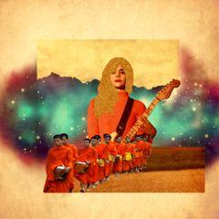 natashakhan batforlashes joesdream edit edited