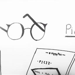 hippypiczz piczziphone drawing bkk thailand freetoedit