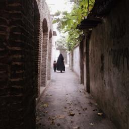myphoto iran babol old ایران