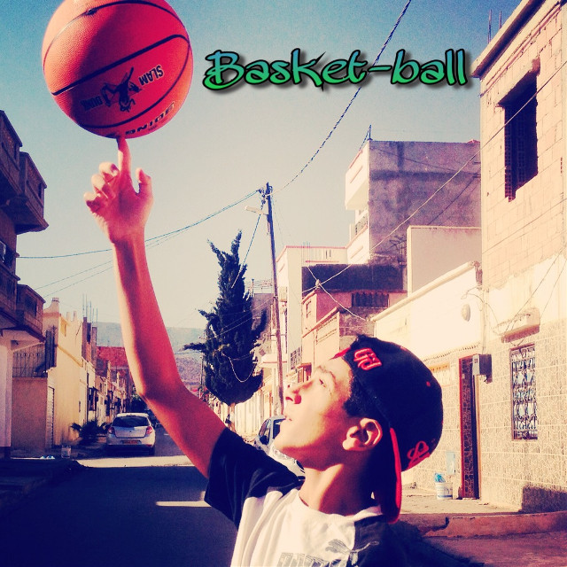 #basketball #wapautumnvides