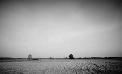 freetoedit landscape nature minimalism minimal