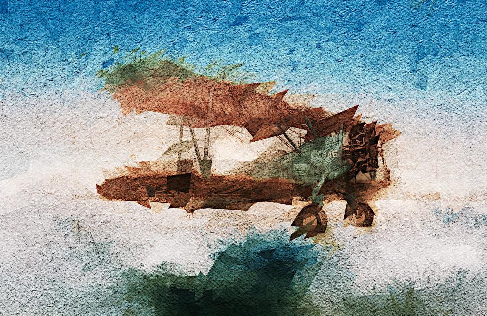 Airplane. #beautiful #instaart #instaartsy #instaartwork #instaartist #instaartpop #instaarthub #instaartoftheday #instaarte #instaarts #instaartistic #art #artwork #artist #artshow #artgallery #newartwork #artfairnyc #fineart #myart #artnews #artinfo #creative #color #colour #arte #illustration