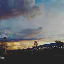 freetoedit festival