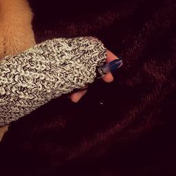 freetoedit autumn fall sweater sweaterweather
