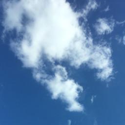 freetoedit cloudsandsky clouds