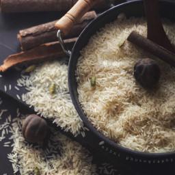 rice freetoedit food