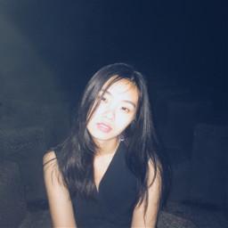 flash night love