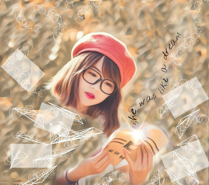 #FreeToEdit  #book  #read  #dream