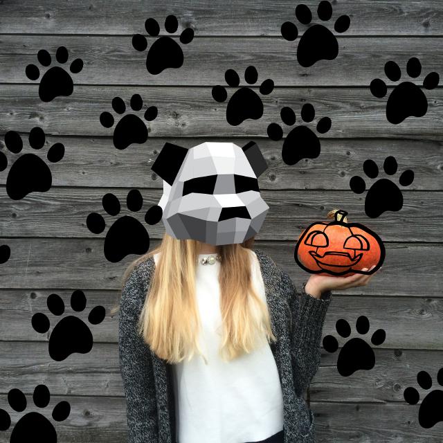 Copia de halloween#me copio de lo q me de la gana 😜😜😜😜😜😜😜😜😜