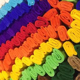 interesting rainbow beautiful wow amazing freetoedit