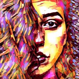 freetoedit interesting art remix remixed