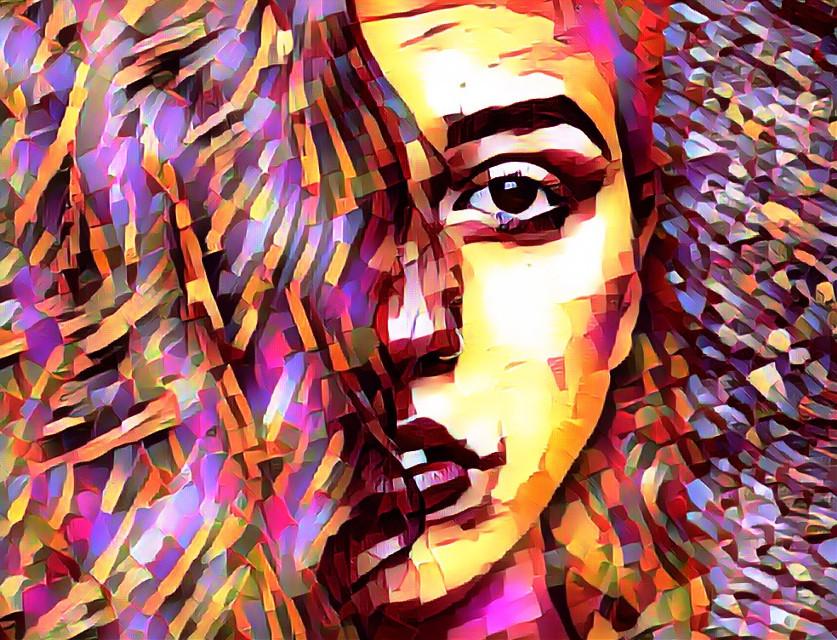 #FreeToEdit #interesting #art #remix #remixed #photography #people #summer #australia #halloween