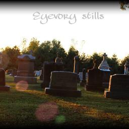 cemeterybeauty cemetery graveyard gravestones