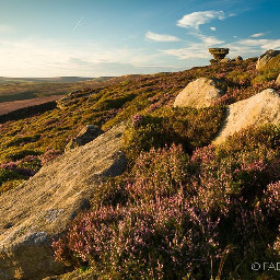 picsart photography landscape peakdistrict naturephotography