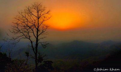 photography northernlights panorama travel freetoedit