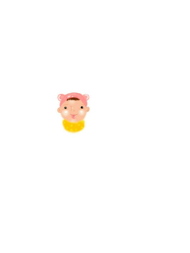 #FreeToEdit  #drawing  #drawingart  #artwork  #cute  #baby  #babyboy #lovely #sweet #малыш #мило #сладкий  #little #remixme #remix