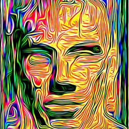 freetoedit 3dart art picsarteffects colors