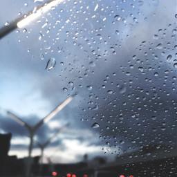 rain cars streetphotography freetoedit